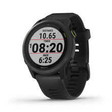 Load image into Gallery viewer, Garmin Forerunner745 Black