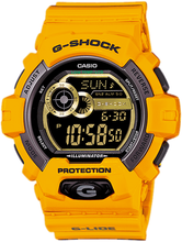 Load image into Gallery viewer, Casio G-shock GLS8900-9DR