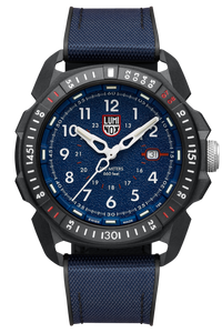 Luminox LM1003.ICE