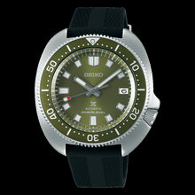 Load image into Gallery viewer, Seiko SPB153J1