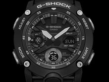 Load image into Gallery viewer, Casio G-shock GA2000S-1ADR