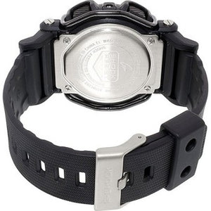 Casio G-shock GD400MB-1DR