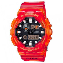 Load image into Gallery viewer, Casio G-shock GAX100MSA-4ADR