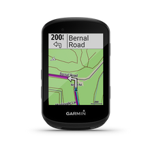 Load image into Gallery viewer, Garmin Edge530