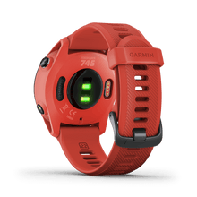 Load image into Gallery viewer, Garmin Forerunner745 Flame Red