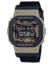 Load image into Gallery viewer, Casio G-shock DW5610SUS-5DR