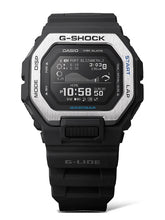 Load image into Gallery viewer, Casio G-shock GBX100-1DR