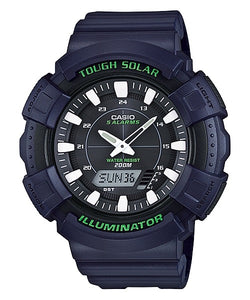 Casio General ADS800WH-2AVDF