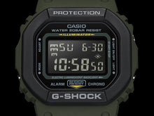 Load image into Gallery viewer, Casio G-shock DW5610SU-3DR