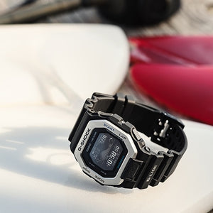 Casio G-shock GBX100-1DR