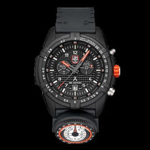 Load image into Gallery viewer, Luminox LM3781KM