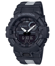 Load image into Gallery viewer, Casio G-shock GBA800LU-1ADR