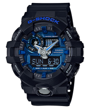 Load image into Gallery viewer, Casio G-shock GA710-1A2DR