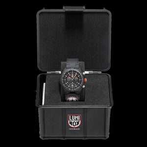 Luminox LM3781KM