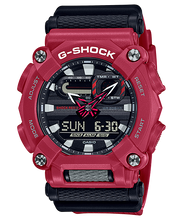 Load image into Gallery viewer, Casio G-shock GA900-4ADR
