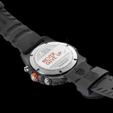 Load image into Gallery viewer, Luminox LM3741