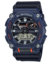 Load image into Gallery viewer, Casio G-shock GA900-2ADR