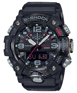 Casio G-shock GGB100-1ADR