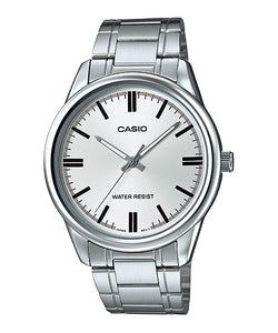 Casio General MTP-V005D-7AUDF(S)