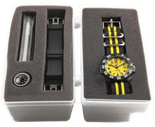 Load image into Gallery viewer, Luminox LM3955 SET