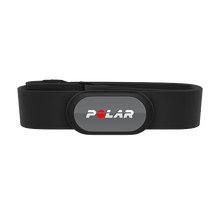Load image into Gallery viewer, Polar H9 Sensor Set