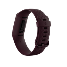 Load image into Gallery viewer, Fitbit Charge 4 Rosewood