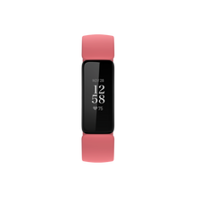 Load image into Gallery viewer, Fitbit Inspire 2 Desert Rose