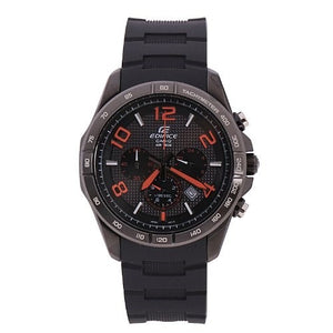 Casio Edifice EFR516