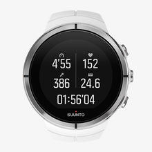 Load image into Gallery viewer, Suunto Spartan Ultra HR White