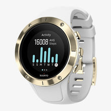 Load image into Gallery viewer, Suunto Spartan Trainer Wrist HR Gold