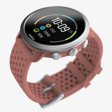 Load image into Gallery viewer, Suunto 3 Granite Red