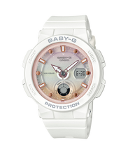 Load image into Gallery viewer, Casio Baby-G BGA250-7A2DR
