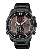 Load image into Gallery viewer, Casio Edifice EFR533BK-8AVUDF