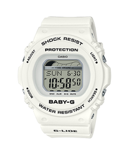 Load image into Gallery viewer, Casio Baby-G BLX570-7DR