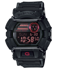 Load image into Gallery viewer, Casio G-shock GD400-1DR