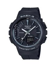 Load image into Gallery viewer, Casio Baby-G BGS100SC-1ADR