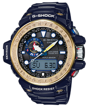 Load image into Gallery viewer, Casio G-shock GWN1000F-2ADR