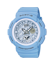 Load image into Gallery viewer, Casio Baby-G BGA190BE-2ADR