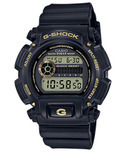 Load image into Gallery viewer, Casio G-shock DW9052GBX-1A9DR