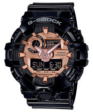 Load image into Gallery viewer, Casio G-shock GA700MMC-1ADR