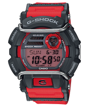 Load image into Gallery viewer, Casio G-shock GD400-4DR
