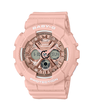 Load image into Gallery viewer, Casio Baby-G BA130-4ADR