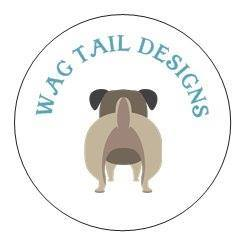 Wag Tail Designs
