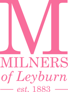 Milners of Leyburn