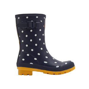 Joules - Molly Welly