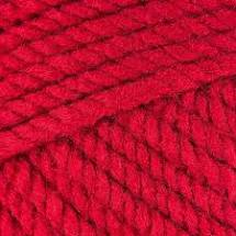 Load image into Gallery viewer, Red Heart Wool - Lisa Big (200g)