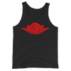 Producsio Wings Premium Tank Top