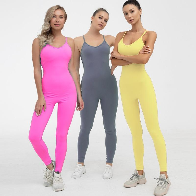 Women's Athleisure