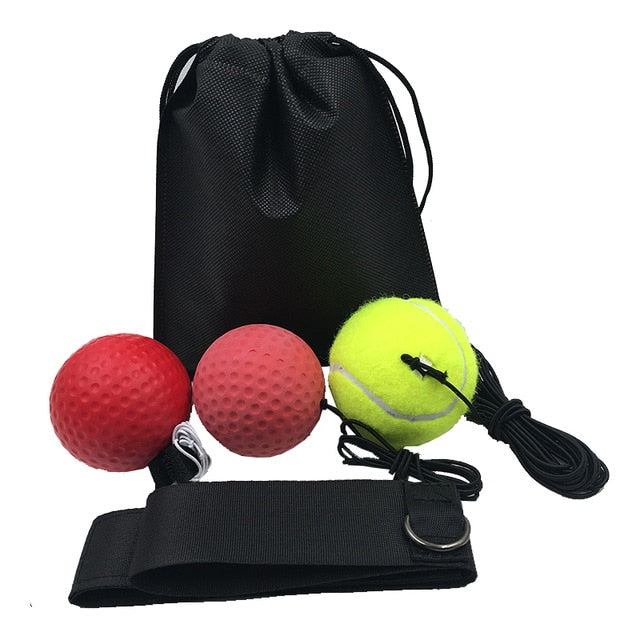 Gym exercise equipment bags