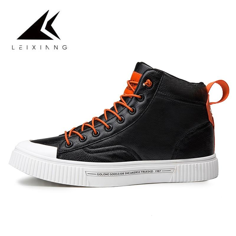 All star Chuck Taylor men's high-top sports sneakers